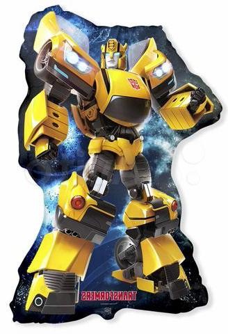 Transformer шар 90 см