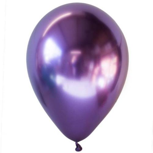 Purpura Latex Chrome 1 gab.