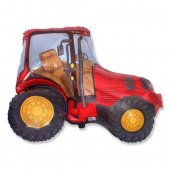 Tractor FOLIJA GAISA BALONS 94 CM