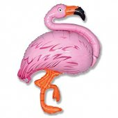 Flamingo FOLIJA GAISA BALONS 90 CM