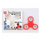 Spinners dažādas 7 cm HWA1216595