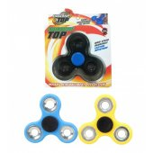 Spinners dažādas 7,5 cm HWA1222631